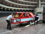 Avant Gardening the Barbican